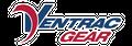 Ventrac Gear Logo