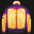 Venture Heat Logo