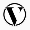 Venture Leather Logo