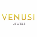 www.venusijewels.co.uk Coupons and Promo Codes