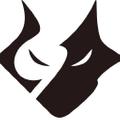 VERAIZ Logo