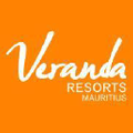 Veranda Resorts Logo