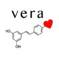 Vera Roasting Company logo