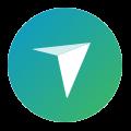 Verbling Logo