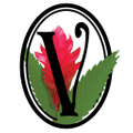 Verdant Kitchen Logo