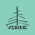 Verde Bikes Logo