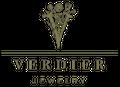 Verdier Jewelry Logo