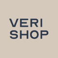 Verishop Logo