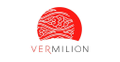 vermiliongrp Singapore Logo