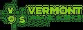 Vermont Organic Science Logo
