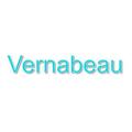 vernabeau.com Logo