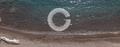 Veronique Gabai Logo