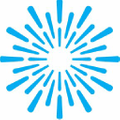 Versalume Logo