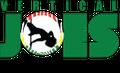 Vertical Joe's Logo