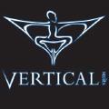 Vertical Suits Logo
