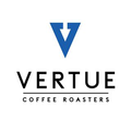 Vertue Coffee Roasters Logo