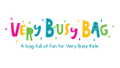VeryBusyBag Australia Logo