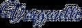 Vesganttius Logo