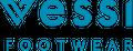 Vessi Canada Logo