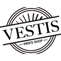 Vestis Coupons and Promo Codes
