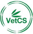 VetCS Logo