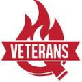 veteransq Logo