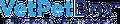 VetPet Box logo