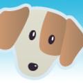 VetShop.Com Logo