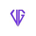 Veva Gaming Logo