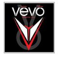 Vevo Sports Logo
