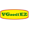 VGEZ Logo