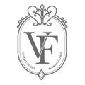 Via Florelle Logo