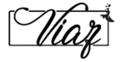 VIAZ Logo