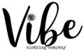 Vibe Clothing Company Logo