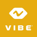 Vibe Kayaks Coupons and Promo Codes