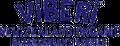 ViBERi Logo