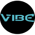 VIBE Rollers Logo