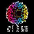 Vibes Jewelry Logo