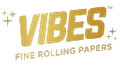 vibespapers Logo