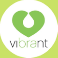 Vibrant Body Company Logo
