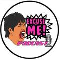 Vickie Guerrero Logo