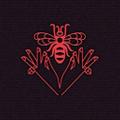 Vicki Sarge Logo