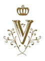 Victoire Boutique Logo