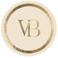 Victor Barbone Jewelry Logo