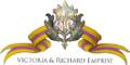 V&R Emprise logo