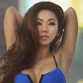 Victoria Nguyen Logo