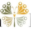 Victorian Ladies Logo