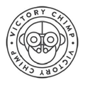 Victory Chimp Coupons and Promo Codes