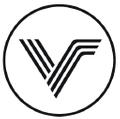 Victory KoreDry Logo