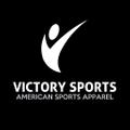 Victory Sports UK Logo